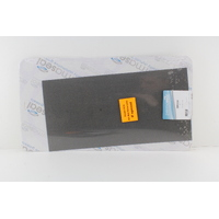 PERMASEAL GASKET PAPER BOJ 0.40mm THICK, 250x500mm SHEET ( MP0044 )
