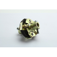 STEERING COUPLING SUIT HOLDEN TORANA LH LX UC SUNBIRD MANUAL STEERING