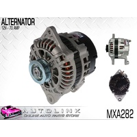 OEX ALTERNATOR FOR FORD LTD DA DC DF DL 6CYL 1988 - 1998 MXA282