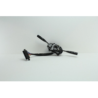 COMBINATION SWITCH SUIT TOYOTA HILUX 4RUNNER LN SERIES RN SERIES 1991 - 1996