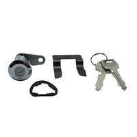 NICE NDL6 DOOR LOCK SINGLE FOR FORD FALCON XG UTILITY & PANEL VAN