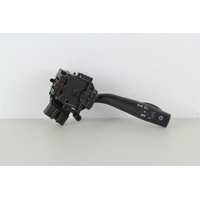 COMBINATION SWITCH BLINKER HEADLAMP TO SUIT TOYOTA AVENSIS ACM20 NO FOGLAMPS
