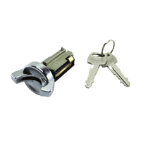IGNITION BARREL FOR FORD MUSTANG 1975 - 04/1981 COUPE FASTBACK NIB68