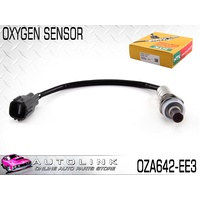 NTK OXYGEN SENSOR FOR TOYOTA CAMRY ACV40R AHV40R 2.4L POST-CAT 2006-2011