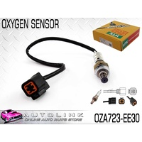 NTK OZA723-EE30 OXYGEN SENSOR SUIT HYUNDAI ELANTRA HD 2.0L POST CAT 2006 - 2011