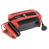 PROJECTA PC1600 BATTERY CHARGER Automatic 12V 16A 6 Stage FULLY ADJUSTABLE