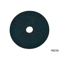 PROFORM PR66786 REPLACEMENT RING FILER DISC 120 GRIT FOR: PR66785