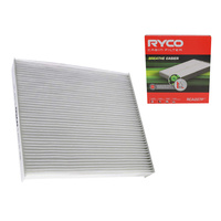 RYCO CABIN FILTER SUIT FORD EVEREST UA 3.2L 5CYL T/DIESEL 2015-ON RCA227P