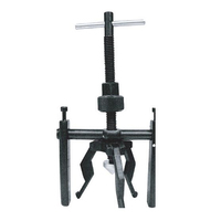 PRO-KIT PILOT BEARING PULLER - FOR REMOVING SPIGOT BEARINGS - FULLY ADJUSTABLE