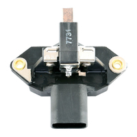 ALTERNATOR REGULATOR SAME AS BOSCH RE72 FOR FORD HOLDEN VS VY MITSUBISH TOYOTA