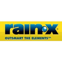 RAINX RX11168 READY TO USE WATER REPELLENT WIPE TOWEL FOR SINGLE USE