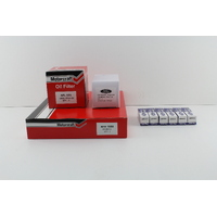 GENUINE FORD SERVICE KIT FOR FORD FALCON BA & BF 4.0L 6CYL PETROL SER4SKFAK1T