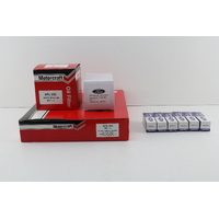 GENUINE FORD SERVICE KIT SUIT FORD TERRITORY SZ 4.0LT 6CYL 2/2011-ON SER9SKFGK1T