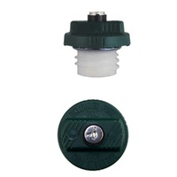 CPC FUEL CAP LOCKING SUIT FORD FALCON FAIRMONT BA BF 6CYL & V8 XR6 XR8 2002-08