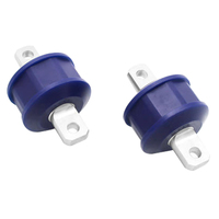 REAR BLADE ARM TO CHASSIS BUSHING FOR FORD FALCON BA BF SEDAN 2002 - 2007