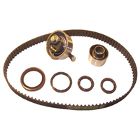 TIMING BELT KIT FOR FORD RANGER PJ PK 2.5lt 3.0lt TURBO DIESEL 2006 - 2011