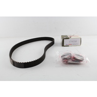 TIMING BELT KIT FOR HONDA CIVIC EH9 1.6L 4cyl D16Y1 ENGINE 1992 - 1995