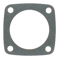 Permaseal Throttle Body Gasket for Ford Falcon Fairmont EA EB ED EF EL AU 6cyl