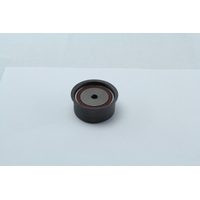 TIMING BELT IDLER PULLEY SUIT HOLDEN ASTRA TS AH X18XE Z18XE & VIVA F18F Z14X