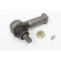TIE ROD ENDS OUTER SUIT FORD LTD DA DB DC DF DL 1988 - 1993  (PAIR)