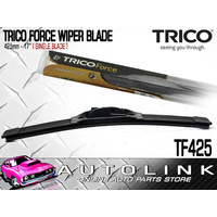 "TRICO FORCE BEAM WIPER BLADE ASSEMBLY 425MM (17"") SINGLE ( TF425 )"