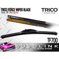 "TRICO FORCE BEAM WIPER BLADE ASSEMBLY 700MM (28"") SINGLE ( TF700 )"