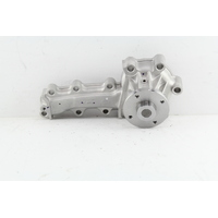 TRU-FLOW TF898 WATER PUMP FOR HOLDEN COMMODORE CALAIS VL 6cyl 3.0L INC TURBO