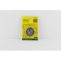 TRIDON THERMOSTAT TO SUIT FORD FALCON XR XT XW XY WINDSOR V8 ( TT1-192 )