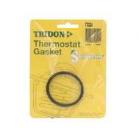 THERMOSTAT GASKET TO SUIT CHRYSLER 300 5.7lt 6.1lt V8 2005 - 2012 ( TTG34 )