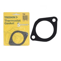 THERMOSTAT GASKET FOR FORD CORTINA 2.0lt 1971 - 1982 / ESCORT 2.0lt 1977-82