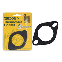 THERMOSTAT GASKET FOR HOLDEN COMMODORE VN VP VR VS VT 5.0lt 5.7lt V8