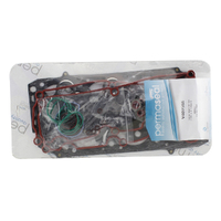 PERMASEAL VRS GASKET KIT SUIT FORD COURIER PH 4.0L V6 8/2004-11/2006 V4075SS