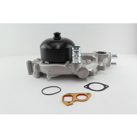 GMB WATER PUMP FOR HOLDEN MONARO V2 VZ 5.7L V8 12/2001 - 12/2005 W1005GMB