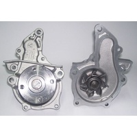 GMB W3039 WATER PUMP FOR HOLDEN NOVA TOYOTA COROLLA AE90 AE92 4AFC 4AFE 6AFC