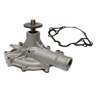 GMB ALLOY WATER PUMP SUIT FORD F100 F150 F250 V8 302 351 WINDSOR 1985 - 1993