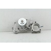 GMB W3109 WATER PUMP FOR TOYOTA 5VZ-FE 3.4L V6 DOHC