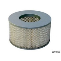 WESFIL AIR FILTER FOR TOYOTA HILUX KZN165 3.0L 4CYL T/DIESEL 1999-2005 WA1058