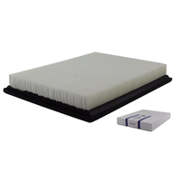 WESFIL AIR FILTER SUIT HOLDEN CAPRICE WH WK WL V6 & V8 1999 - 2006 ( WA991 )