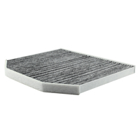 CABIN FILTER FOR HOLDEN COMMODORE VE VF V6 & V8 MODELS 8/2006-ONWARDS WACF0058