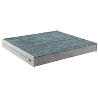 WESFIL CABIN FILTER SUIT HONDA ACCORD CM CP CR 4CYL & V6 1/2003 - ON WACF5302