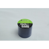 BLUE CLOTH / RACE TAPE 48MM x 4.5 METRES ROLL 100 MPH / GAFFER TAPE WB7030