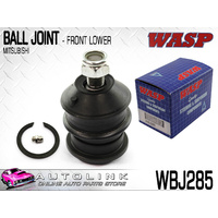 BALL JOINT FRONT LOWER SUIT MITSUBISHI LANCER CC CE 9/1992 - 2004 ( WBJ285 x1 )