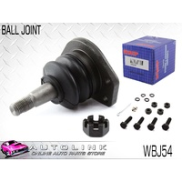 WASP BALL JOINT UPPER SUIT HOLDEN TORANA LC LH LX UC 1969 - 1980 WBJ54 x1