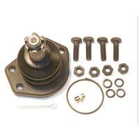 BALL JOINT UPPER FOR HOLDEN EK EJ EH HD HR HK HT HG HQ HJ HX HZ WB 1960-1985