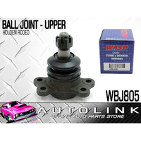 BALL JOINT FRONT UPPER SUIT HOLDEN RODEO TFS-G6 , TFS-R9 4WD (5/1989 - 3/2003)