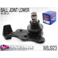 WASP LOWER BALL JOINT LEFT SUIT HOLDEN COMMODORE VR VS 7/1993-1997 WBJ923 x1