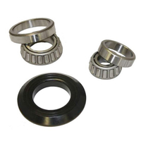 FRONT WHEEL BEARING KIT SUIT HOLDEN ONE TONNER HQ HJ HX HZ WB 6CYL & V8 x1