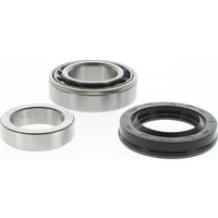 REAR WHEEL BEARING KIT SUIT NISSAN SKYLINE R31 6CYL DISC BRAKES 1986 - 1990 x1