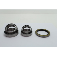 WHEEL BEARING KIT FRONT FOR TOYOTA LANDCRUISER UZJ100 (WITH IFS) 1998 - 2007