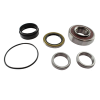 REAR WHEEL BEARING KIT FOR TOYOTA HILUX LN107R LN111R LN167R LN172R x1